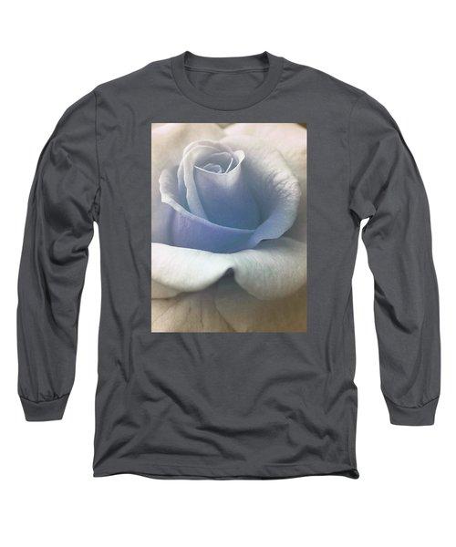 So Heavenly Long Sleeve T-Shirt