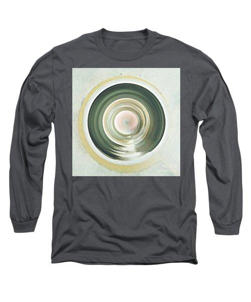 Song Long Sleeve T-Shirt