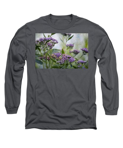 Sophies Garden Long Sleeve T-Shirt
