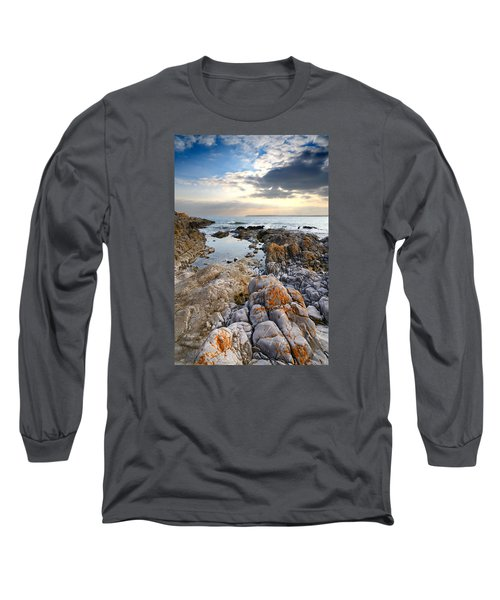 Southgate 2 Long Sleeve T-Shirt