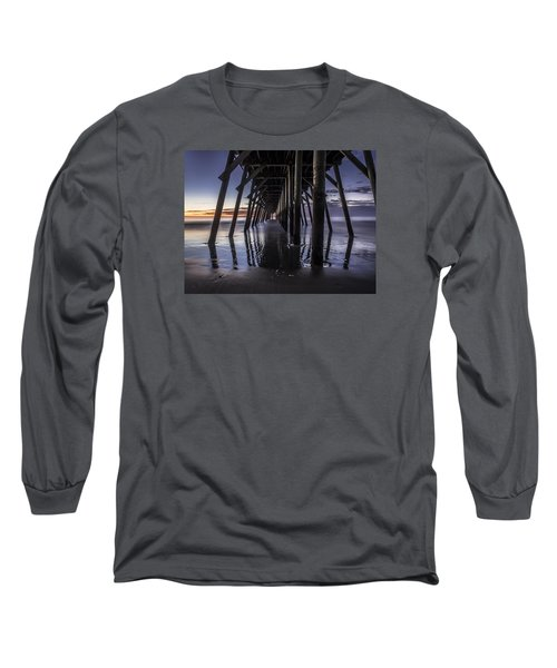 Special Moments Long Sleeve T-Shirt