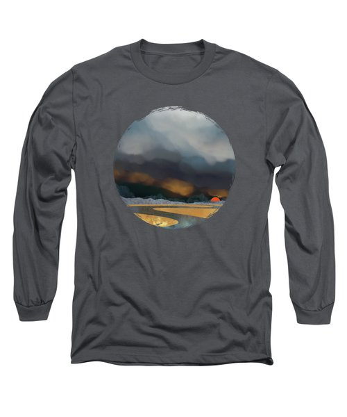 Storm Light Long Sleeve T-Shirt