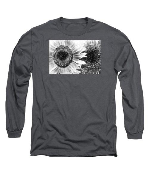 Sunflower 5 Long Sleeve T-Shirt