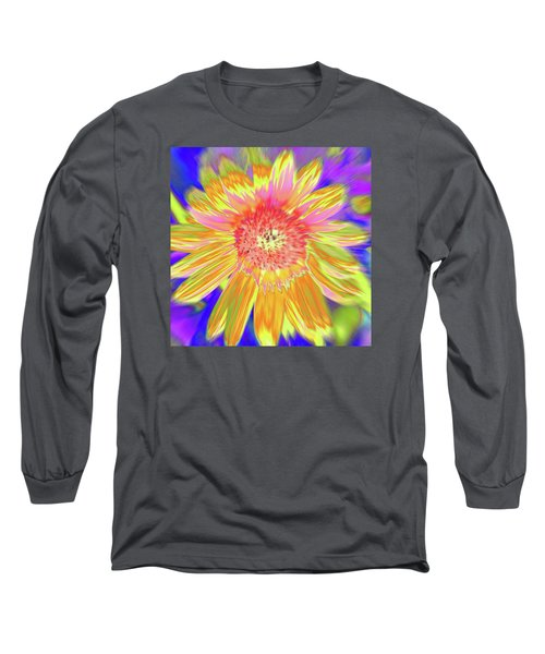 Sunsweet Long Sleeve T-Shirt