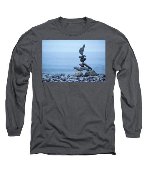 The Butcher Long Sleeve T-Shirt