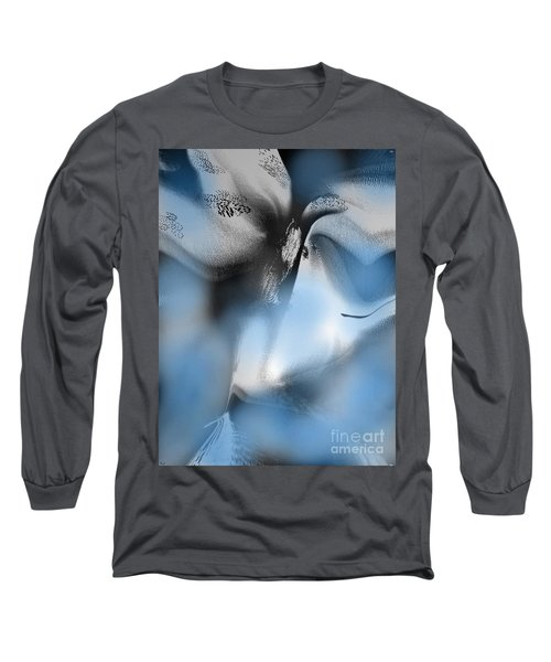 The Dream Of Sorrow Long Sleeve T-Shirt