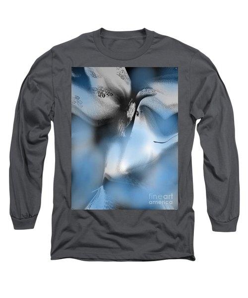 The Dream Of Sorrow Long Sleeve T-Shirt
