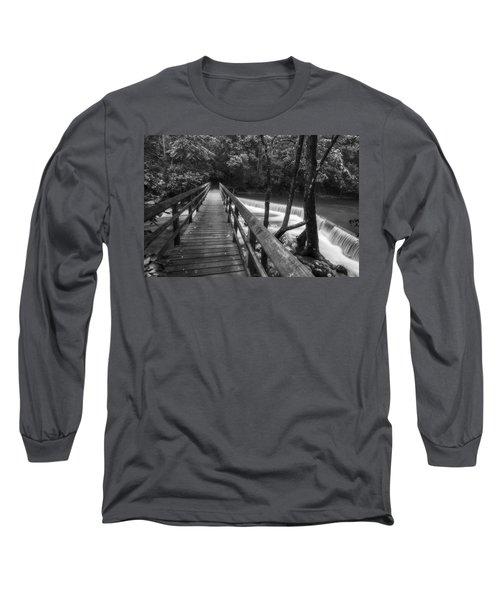 The Hatchery  Long Sleeve T-Shirt
