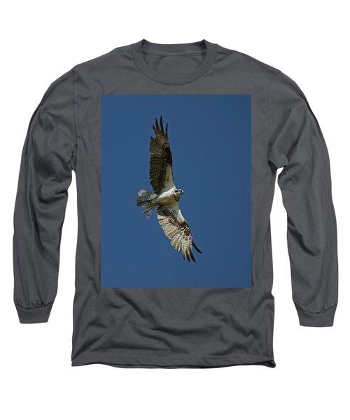 The Osprey Long Sleeve T-Shirt