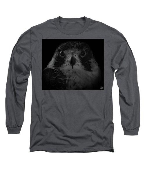 The Raptors, No. 10 Long Sleeve T-Shirt