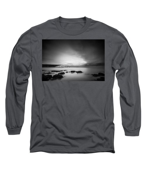 The Seven Sisters Long Sleeve T-Shirt