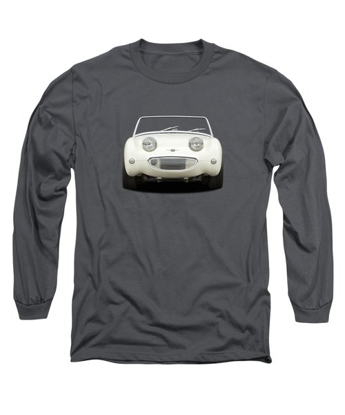 The Sprite Mk1 Long Sleeve T-Shirt