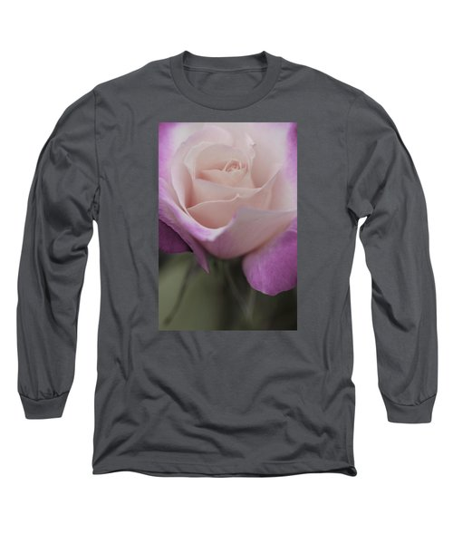 To Love... Long Sleeve T-Shirt