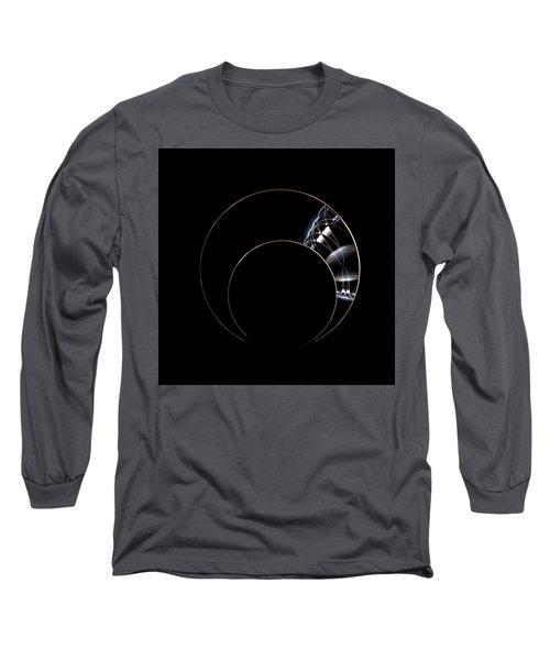 Torc Long Sleeve T-Shirt