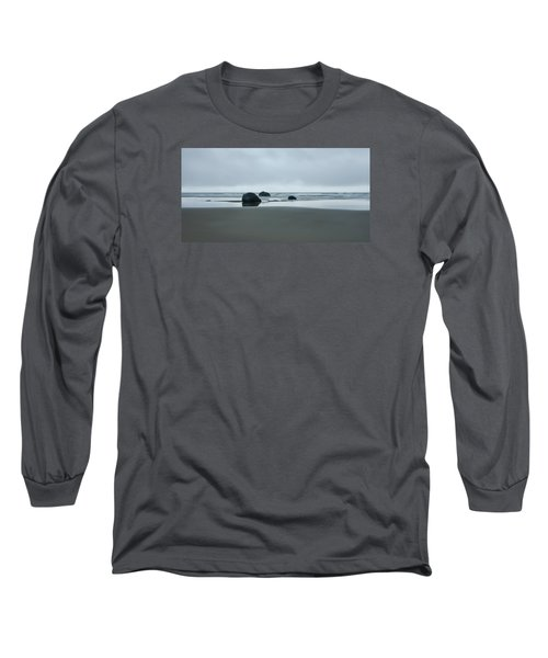 Tres Rocas Long Sleeve T-Shirt