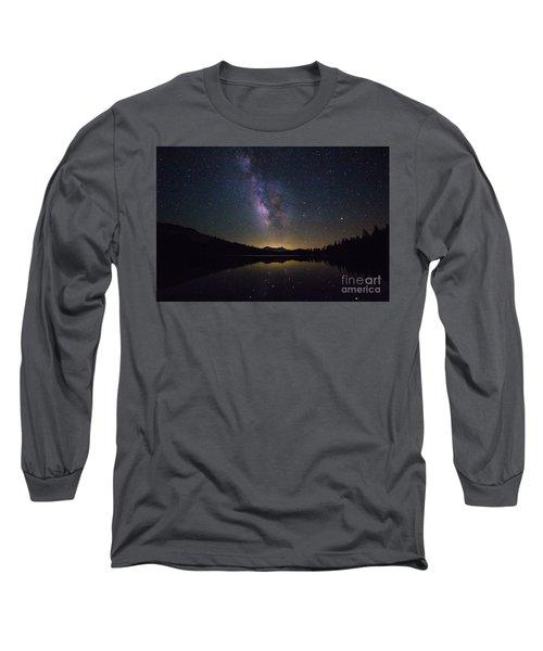 Twinkle Twinkle  Long Sleeve T-Shirt