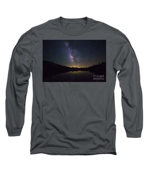 Twinkle Twinkle  Long Sleeve T-Shirt