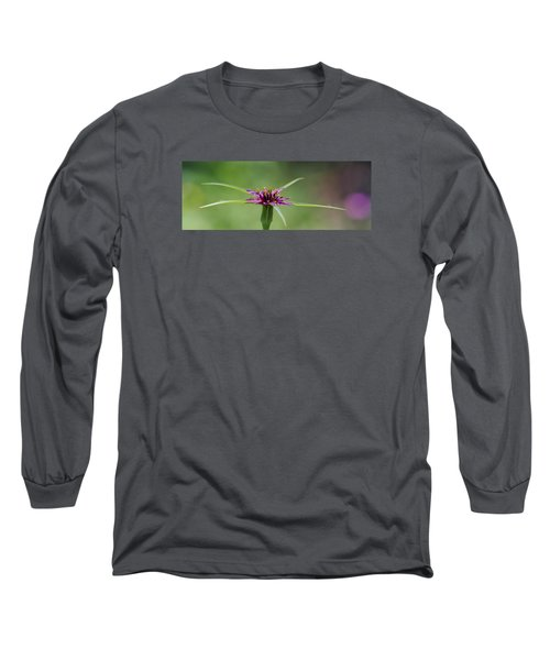 Long Sleeve T-Shirt featuring the photograph Twinkle Twinkle by Richard Patmore
