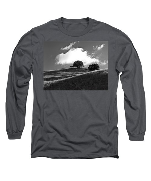 Two Brothers Long Sleeve T-Shirt