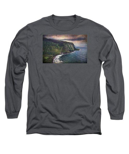 Until Then Long Sleeve T-Shirt