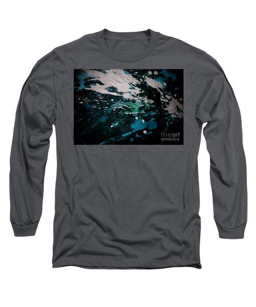 Untitled-139 Long Sleeve T-Shirt