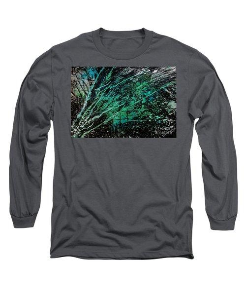 Untitled-65 Long Sleeve T-Shirt