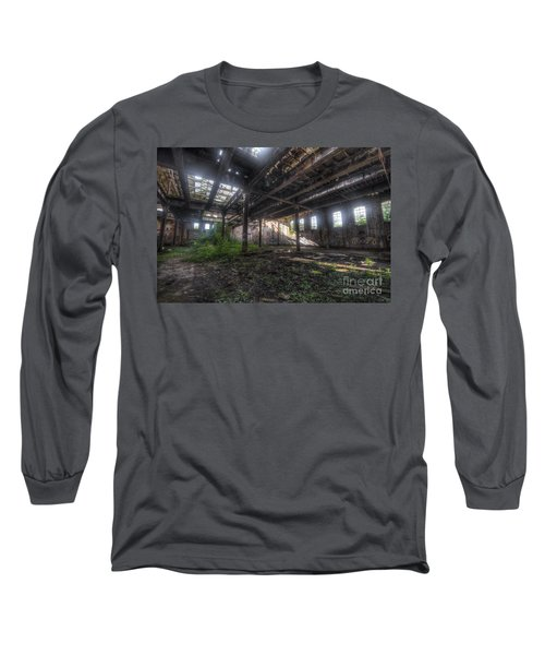 Urban Decay 2.0 Long Sleeve T-Shirt