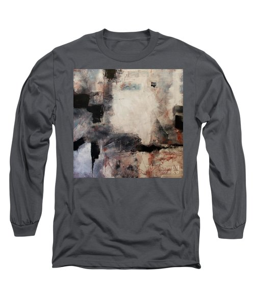 Urban Series 1602 Long Sleeve T-Shirt by Gallery Messina