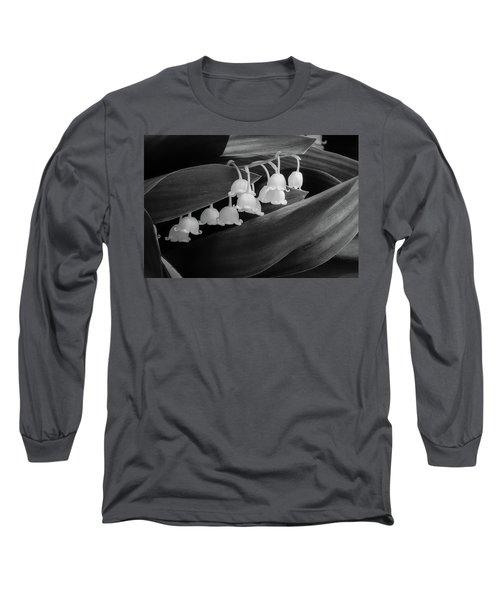 Valley Bells Long Sleeve T-Shirt