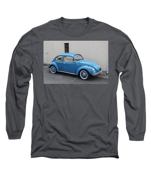 VW Long Sleeve T-Shirt