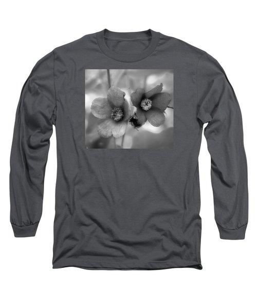 Weed 2 Long Sleeve T-Shirt