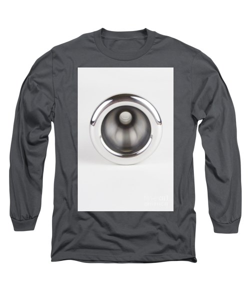 Whole Long Sleeve T-Shirt