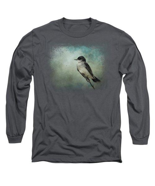 Wishing Long Sleeve T-Shirt