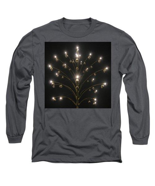 Zurich Long Sleeve T-Shirt