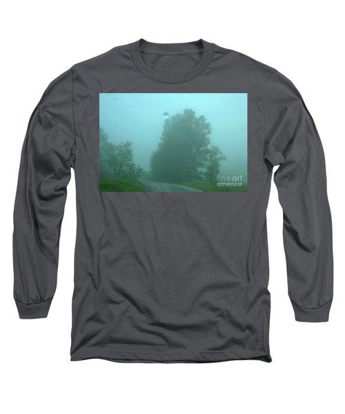 7-14-2006img9057a Long Sleeve T-Shirt