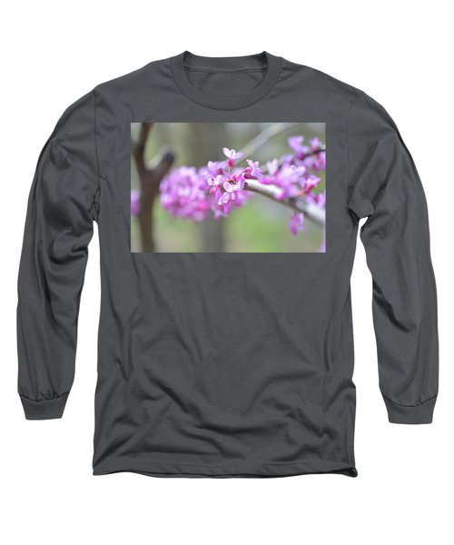 Absence Long Sleeve T-Shirt