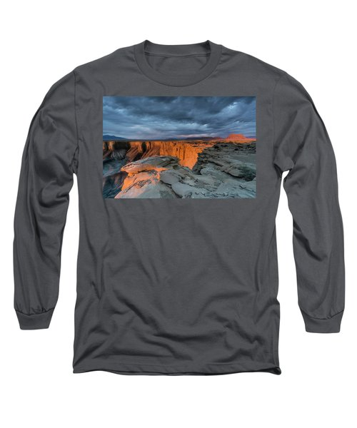 American Southwest Long Sleeve T-Shirt