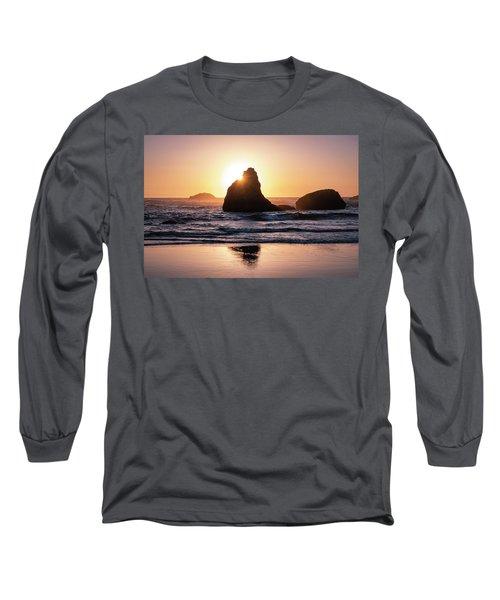 Bandon Light Long Sleeve T-Shirt