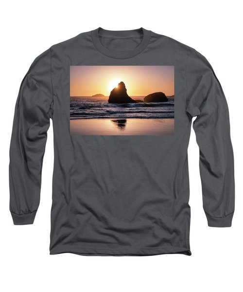 Bandon Light Long Sleeve T-Shirt