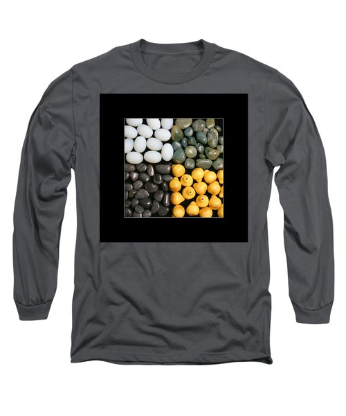 Becoming Iv Long Sleeve T-Shirt