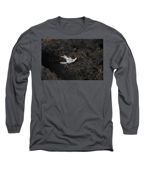 Better Days Long Sleeve T-Shirt