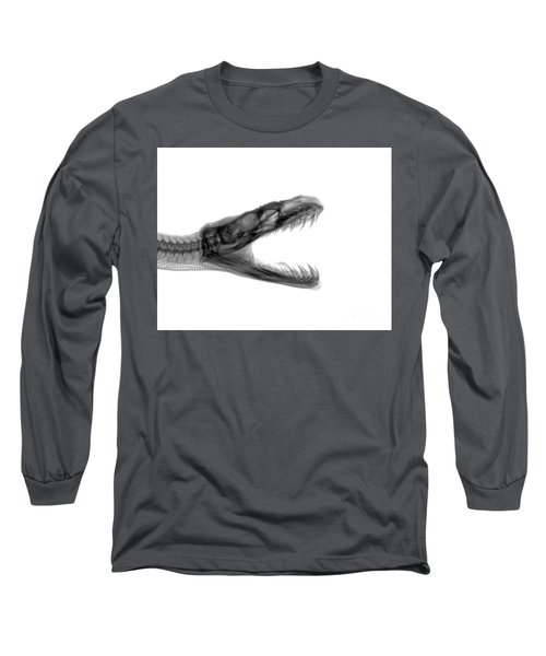 C033/7492 Long Sleeve T-Shirt