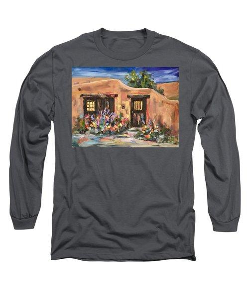 Canyon Road Casa Long Sleeve T-Shirt