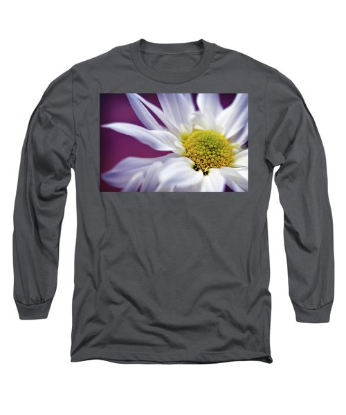 Daisy Mine Long Sleeve T-Shirt