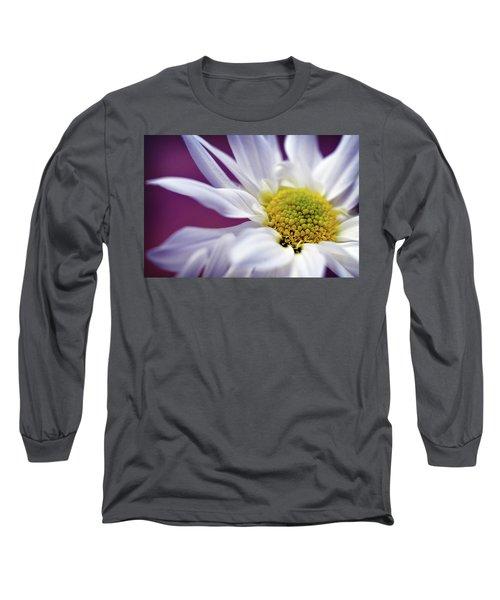 Daisy Mine Long Sleeve T-Shirt