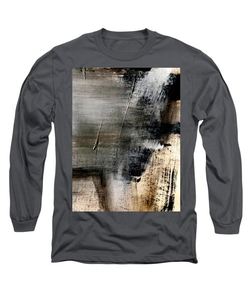 Eye On It Long Sleeve T-Shirt