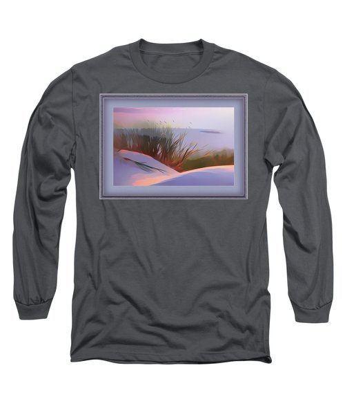 First Light Long Sleeve T-Shirt