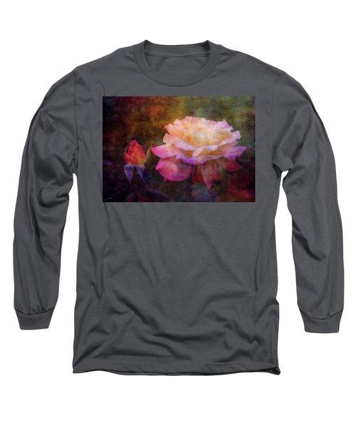 Generations 5567 Idp_2 Long Sleeve T-Shirt