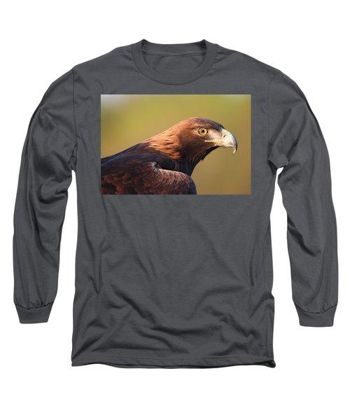 Golden Eagle 5151806 Long Sleeve T-Shirt