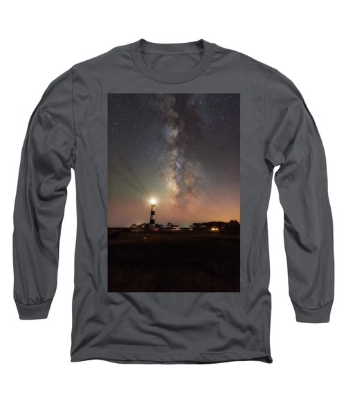 Guidance Long Sleeve T-Shirt